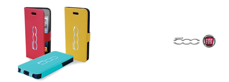 coque iphone 6 fiat
